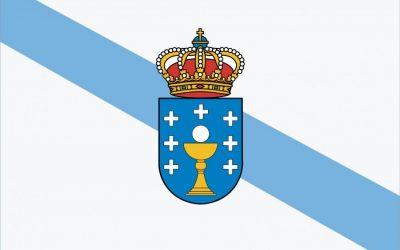 Examen consejero de seguridad ADR/RID: Galicia 2016
